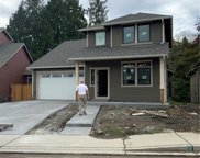 721 Bailey Ave, Snohomish image