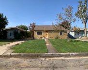 335 Cypress, Bakersfield image