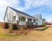 101 Tiffany Way, Beaufort image
