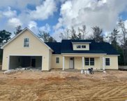 4443 Woodyard Bay Rd., Loris image