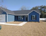 1590 Heirloom Dr., Conway image
