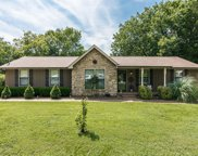 106 Bent Creek Ct, Hendersonville image