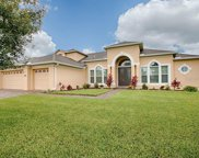 2432 Misty Cove Circle, Apopka image
