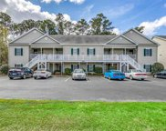 160 Lazy Willow Ln. Unit 101, Myrtle Beach image
