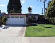 1610   S Lowell Street, Santa Ana image