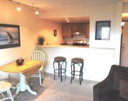 9625 Independence Drive Unit #C202, Anchorage image