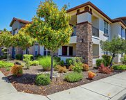 1510  Topanga Lane Unit #105, Lincoln image