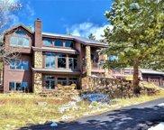 580 Sunny Glen Court, Woodland Park image