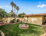 3008     Stevely Avenue, Long Beach image