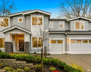 8235 SE 30th St, Mercer Island image