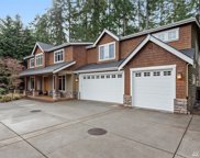 4715 112th Ave NE, Kirkland image
