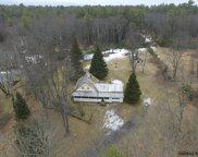 27 CLUTE DR (PVT), Lake Luzerne image
