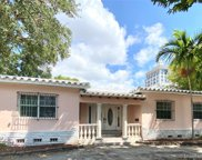 407 Aragon Ave, Coral Gables image