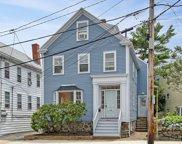 130 Pleasant St., Marblehead image