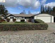 5491 Wilke Dr, Concord image