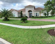 5700 N Sterling Ranch Dr, Davie image