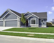 16894 N Middlefield Way, Nampa image