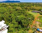 YAMANOHA RD Unit 3, Kauai image
