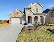 12310 Privet Lane, Frisco image