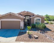 6505 S Ginty Drive, Gold Canyon image