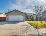 5050 S Staaten Pl., Boise image