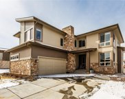 10431 North Sky Drive, Lone Tree image