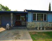 305 Warren, Bakersfield image