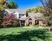6329 Trail Ridge  Court, Miami Twp image