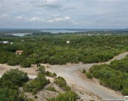 611 Damar Dr, Canyon Lake image