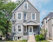 2200 N Kenneth Avenue, Chicago image
