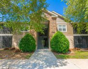450 Park Av Unit 106, Foley, AL image