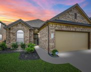 24815 Puccini Place, Katy image
