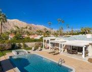 477 E Via Colusa, Palm Springs image