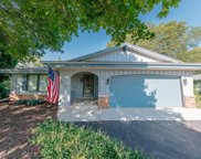5083 South 65th St, Greenfield image