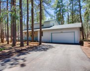 3714 Deep Forest Drive, Pinetop image