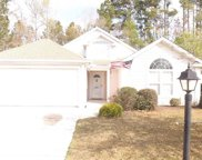 1652 Langley Dr., Longs image