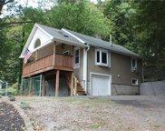31 Red Oaks Mill  Road, Poughkeepsie image