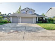 5563 JEFFREY  WAY, Eugene image