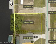 616 Nw 37th  Place, Cape Coral image