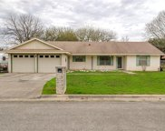 1218 Clearwater Dr, New Braunfels image