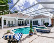 11 Falconwood  Court, Fort Myers image