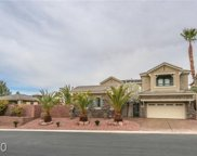 1426 FOOTHILLS VILLAGE Drive, Henderson image
