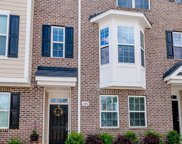 4004 Kentworth Drive, Holly Springs image