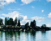 2520 214th Ave E, Lake Tapps image