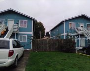 158 16TH  AVE, Longview image
