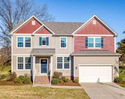 3020 Domaine Drive, Wake Forest image