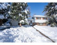 1409 S Bryan Ave, Fort Collins image