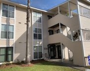 4453 Little River Inn Ln. Unit 1307, Little River image