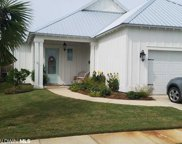 4837 Cypress Loop, Orange Beach image