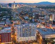 150 Las Vegas Boulevard Unit 1120, Las Vegas image
